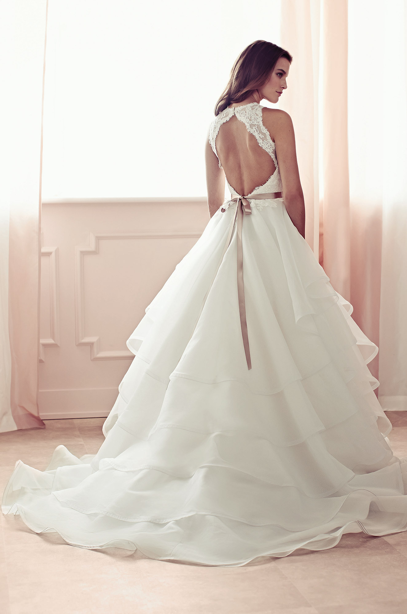 collection bridal filter ball gown gowns